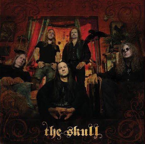 the_skull