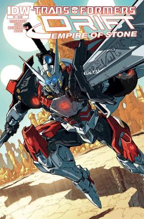 transformers_drift01