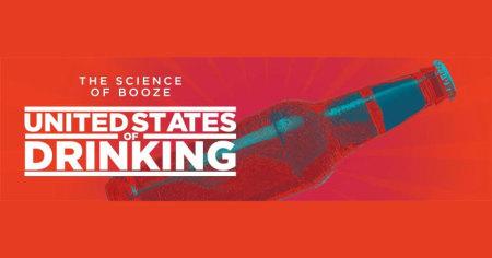 united_states_drinking