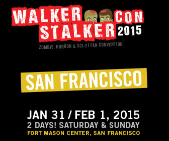 walkerstalker_sf2015h