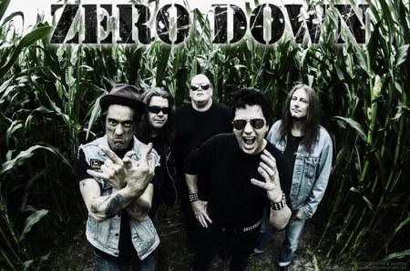 zero_down