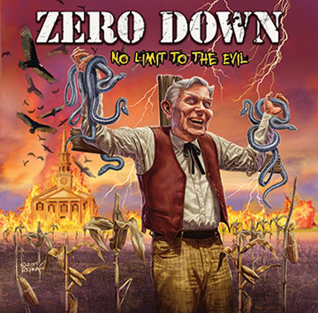 zero_down_no_limit