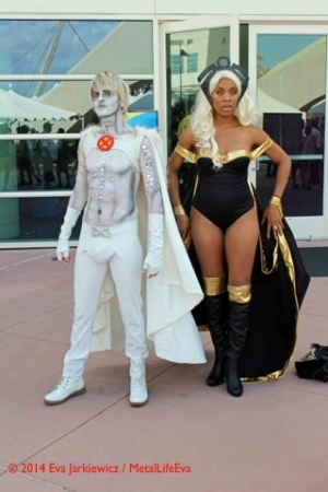 SDCC14-Friday-0008