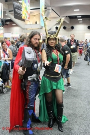 SDCC14-Friday-0016