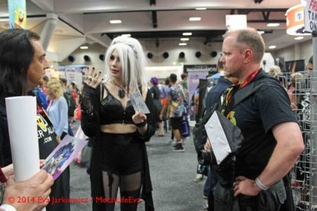 SDCC14-Friday-0019