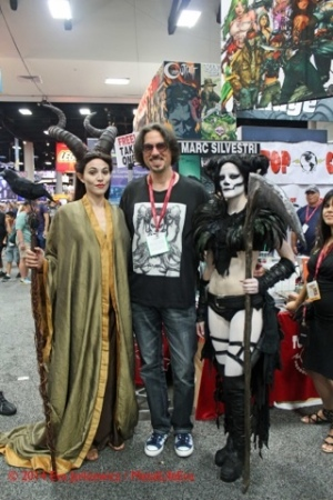 SDCC14-Friday-0045