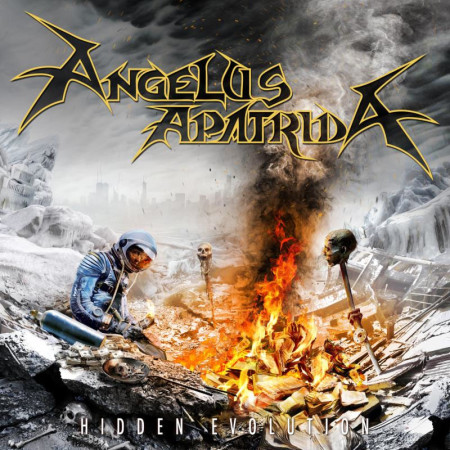 angelus_apatrida_hidden