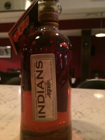 anthrax_indians_bourbon
