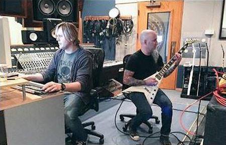 anthrax_studio_2014