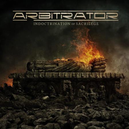 arbitrator_indoctrination