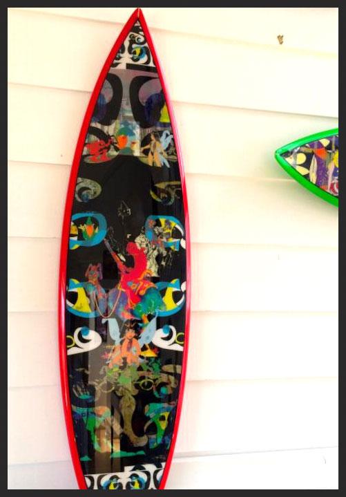 bakshi_surf_wizards