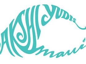 Artist Ralph Bakshi Introduces Custom Surfboards