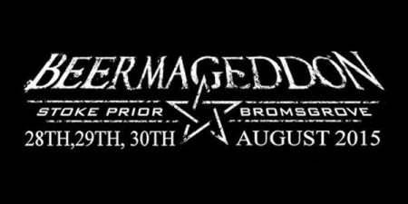 beermageddon_2015
