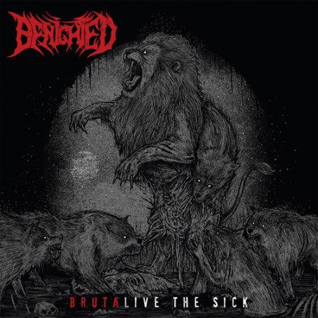 benighted_brutalive