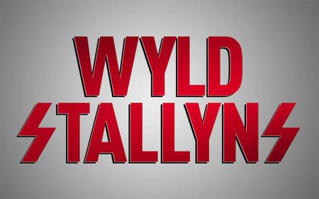 bill_ted_wyld_stallyns