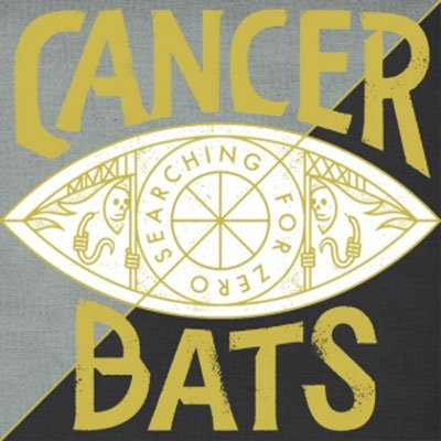 cancer_bats_searching