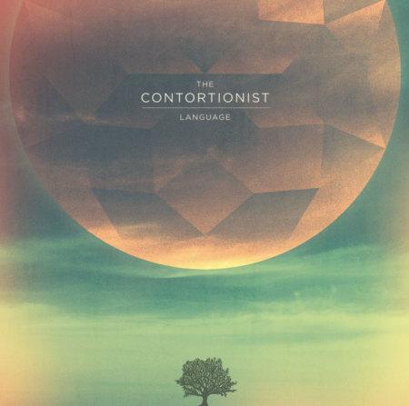 contortionist_language