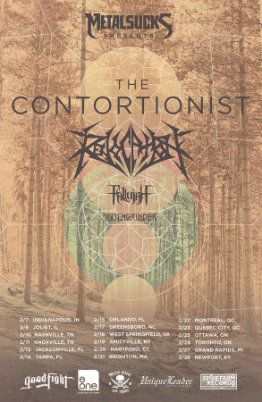 contortionist_tour_2015