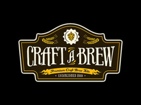 Product Review: CraftABrew Home Brewing Kit