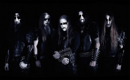 dark_funeral_2014