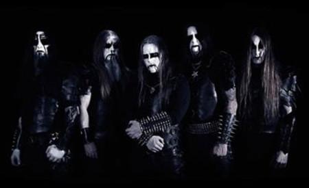 dark_funeral_dec_14