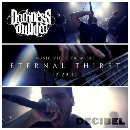 darkness_divided_etern_vid