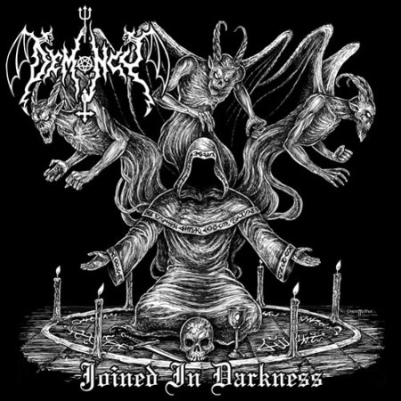 demoncy_darkness