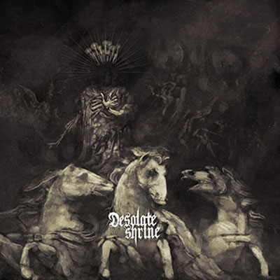 desolate_shrine_netherworld