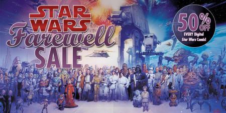 dh_starwars_farewell