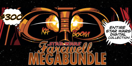 dh_starwars_megabundle