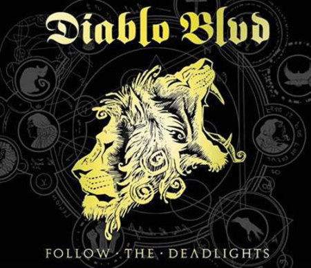 diablo_blvd_deadlights