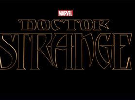 Benedict Cumberbatch To Play Doctor Strange