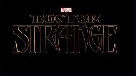 doctor_strange_movie_logo