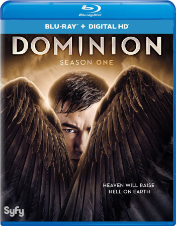 dominion_season_1