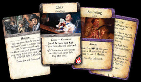 eldritch_horror_2