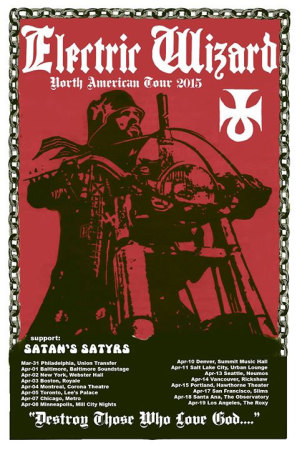 electric_wizard_tour_2015
