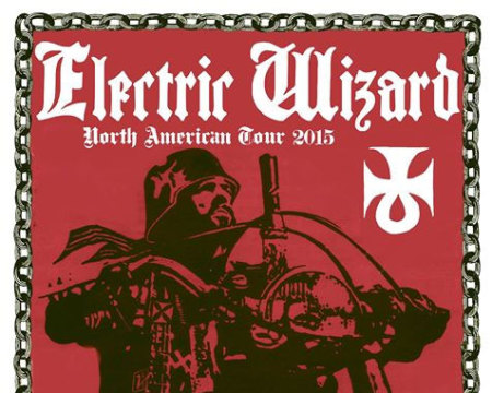 electric_wizard_tour_2015h