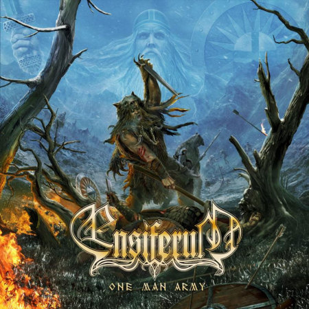 ensiferum_one_man_army