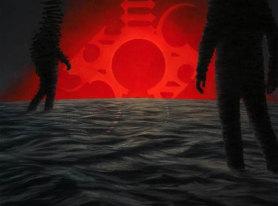 Metal Life Album Review: ENSLAVED – In Times