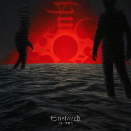 enslaved_in_times