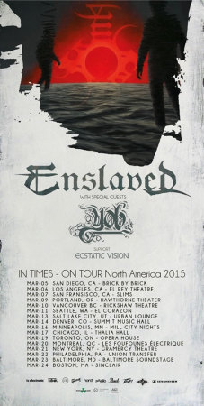 enslaved_na_tour_2015