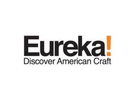 Eureka Restaurant Review San Diego UTC Mall Location