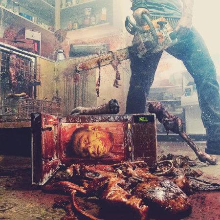 exhumed_gore_metal_necro