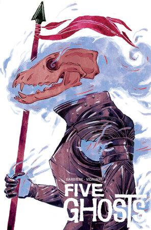 five_ghosts1