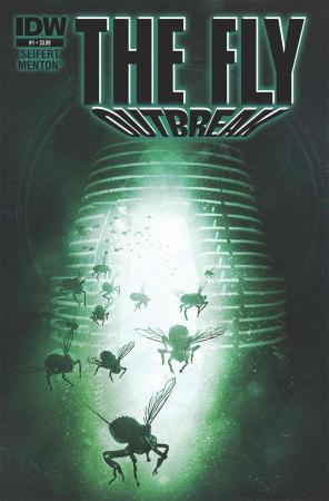 fly_outbreak