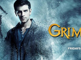 GRIMM Returns Jan 16 We Look Back At Season 4 So Far