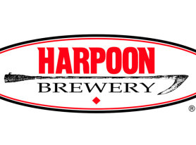 Harpoon Brewery Releases Collaboration Inspired by Tuscany and a Bit of Rock and Roll