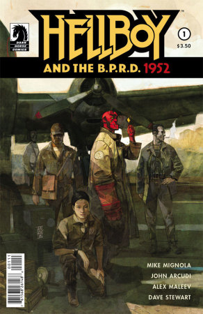 hellboy_and_the_bprd