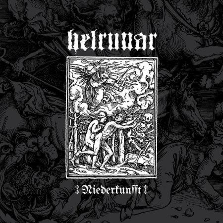 helrunar_niederkunfft