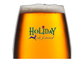 Holiday Ale Festival Raises $20,000 For Children's Cancer Association